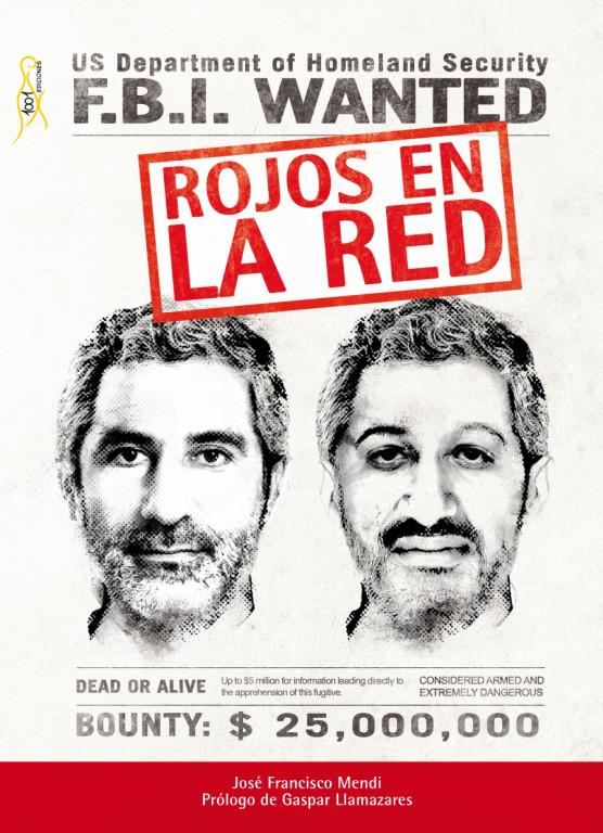 portada_rojos