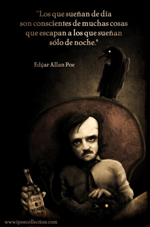 IPoe Collection