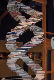 adn_libros