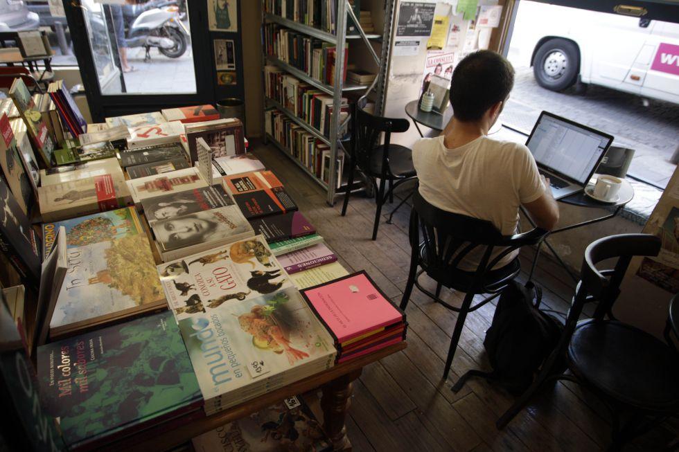 foto_libros