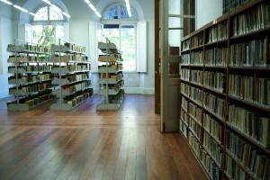 libros-espacios