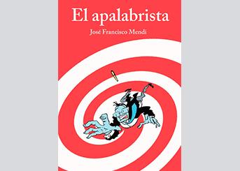 El-Apalabrista