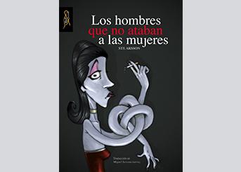 los_hombres