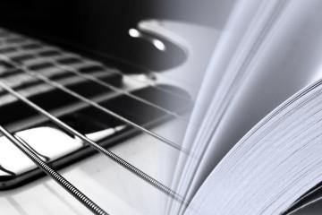 musica-libros